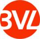 BVL_mitglied